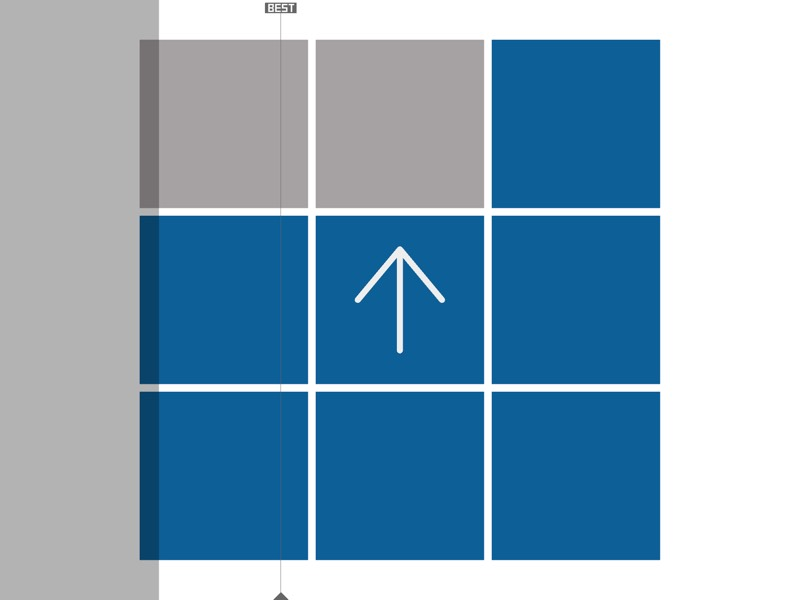 0-neu-d4-efeb7b6258ea54b6349c15b8aa048955